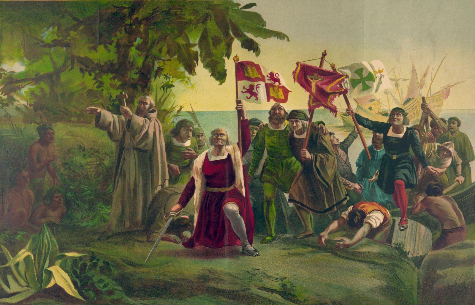 http://www.clwebber.com/images/blogger/Christopher_Columbus3-782594.jpg