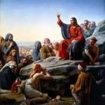 sermononthemt