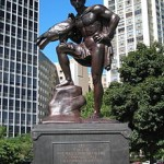 Goethe_Monument_Chicago,_by_Hermann_Hahn