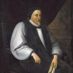 375px-Launcelot_Andrews_(1555-1626),_English_School_circa_1660