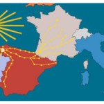 scallop-routes-CaminoWays-300x222