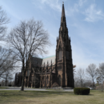 cathedral_of_the_incarnation_-_garden_city_ny