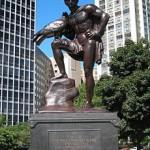 Goethe_Monument_Chicago,_by_Hermann_Hahn