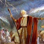 moses-parts-the-red-sea